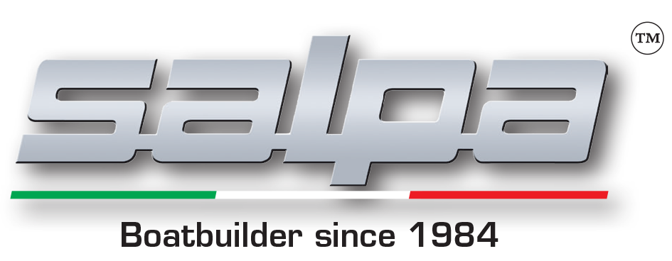 Salpa-logo